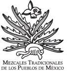 Logo de Mezcales Tradicionales de los Pueblos de México